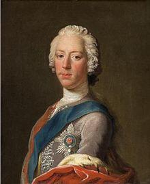 Lost_Portrait_of_Charles_Edward_Stuart