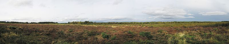 Panorama_of_the_Battle_of_Culloden