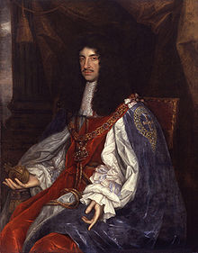 220px-King_Charles_II_by_John_Michael_Wright_or_studio