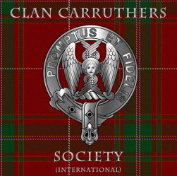 clan carruthers society (int)