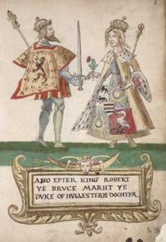 Robert_the_Bruce_and_Elizabeth_de_Burgh.jpg