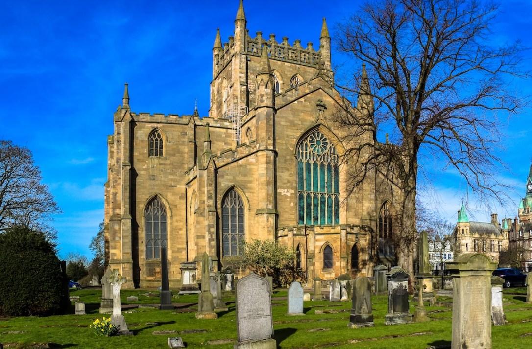 abbey_front.jpg