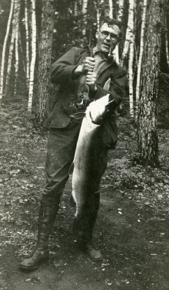 carothers_with_fish.jpg