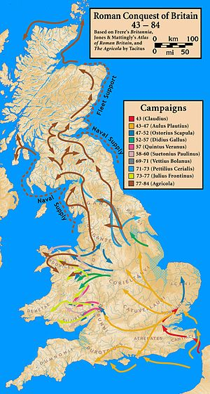 300px-Roman.Britain.campaigns.43.to.84.jpg