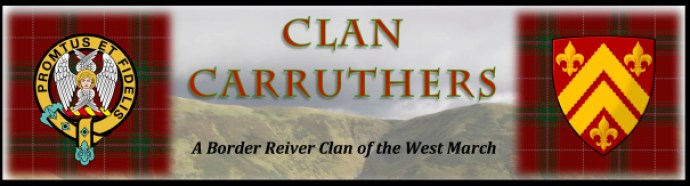 clan-carruthers.jpg