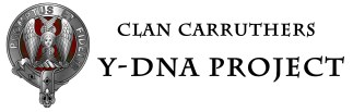 Banner Blog Y DNA.jpg