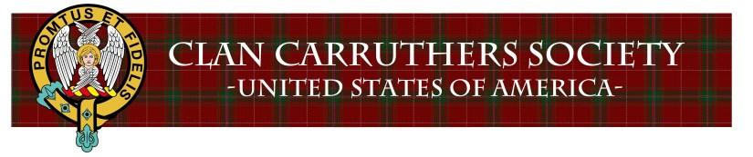 Banner CCS-USA