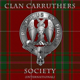 clan carruthers society (int).jpg