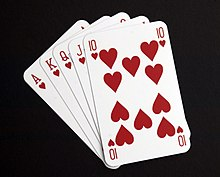 220px-A_studio_image_of_a_hand_of_playing_cards._MOD_45148377.jpg