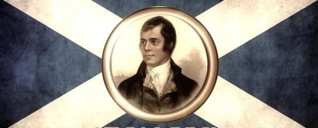 Burns-supper-1.jpg