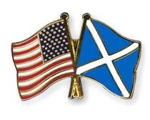 Flag-Pins-USA-Scotland.jpg