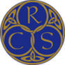 Royal_Celtic_Society.png