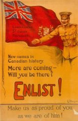 440px-New_Names_Canadian_WW1_recruiting_poster