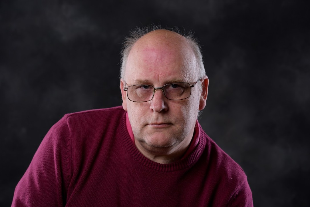 Picture: Al Goold (www.algooldphoto.com)