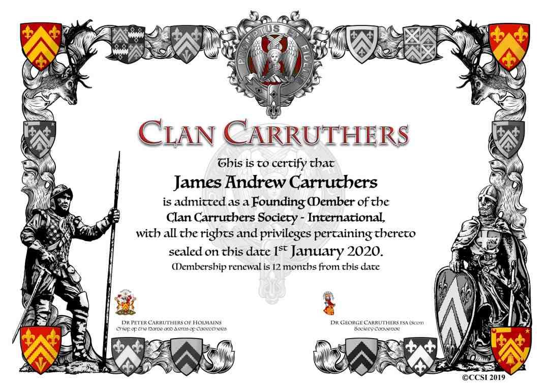 clan cert final Dec 2019 founding