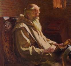 The_Venerable_Bede_translates_John_1902.jpg
