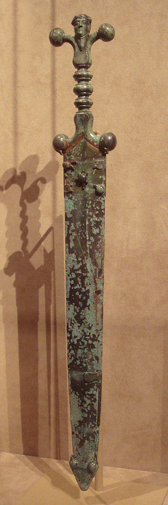 340px-Celtic_sword_and_scabbard_circa_60_BCE.jpg