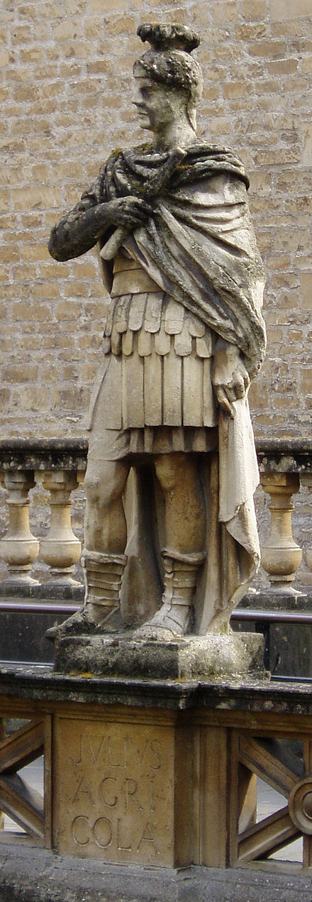 440px-Statue_of_Agricola_at_Bath.jpg