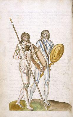 Ancient_Britons_-_Description_of_Great_Britain_and_Ireland_(c.1574),_f.8v_-_BL_Add_MS_28330.jpg