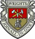 wrights-shield-copy-350@2x