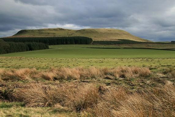 Farmland_near_Hazelberry_-_geograph.org.uk_-_1242145.jpg