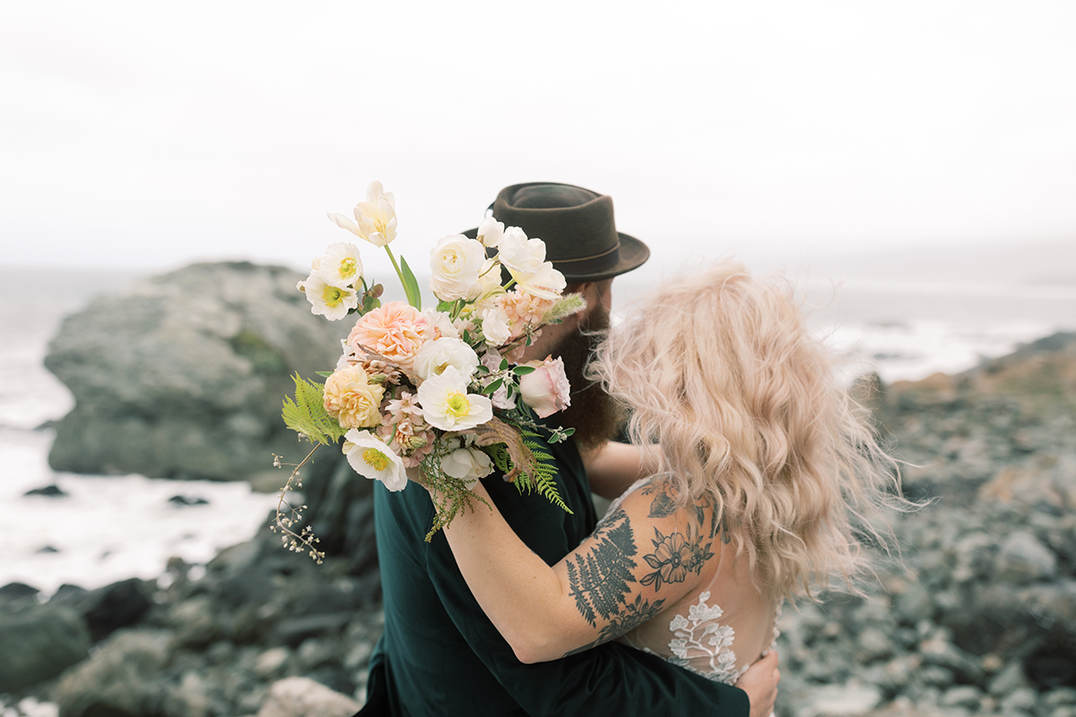 Patricks-Point-State-Park-elopement-1