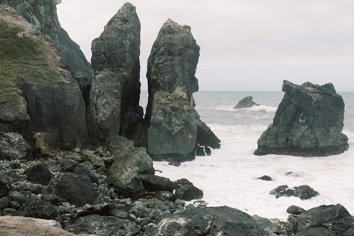 Patricks-Point-State-Park-elopement-5 (1)