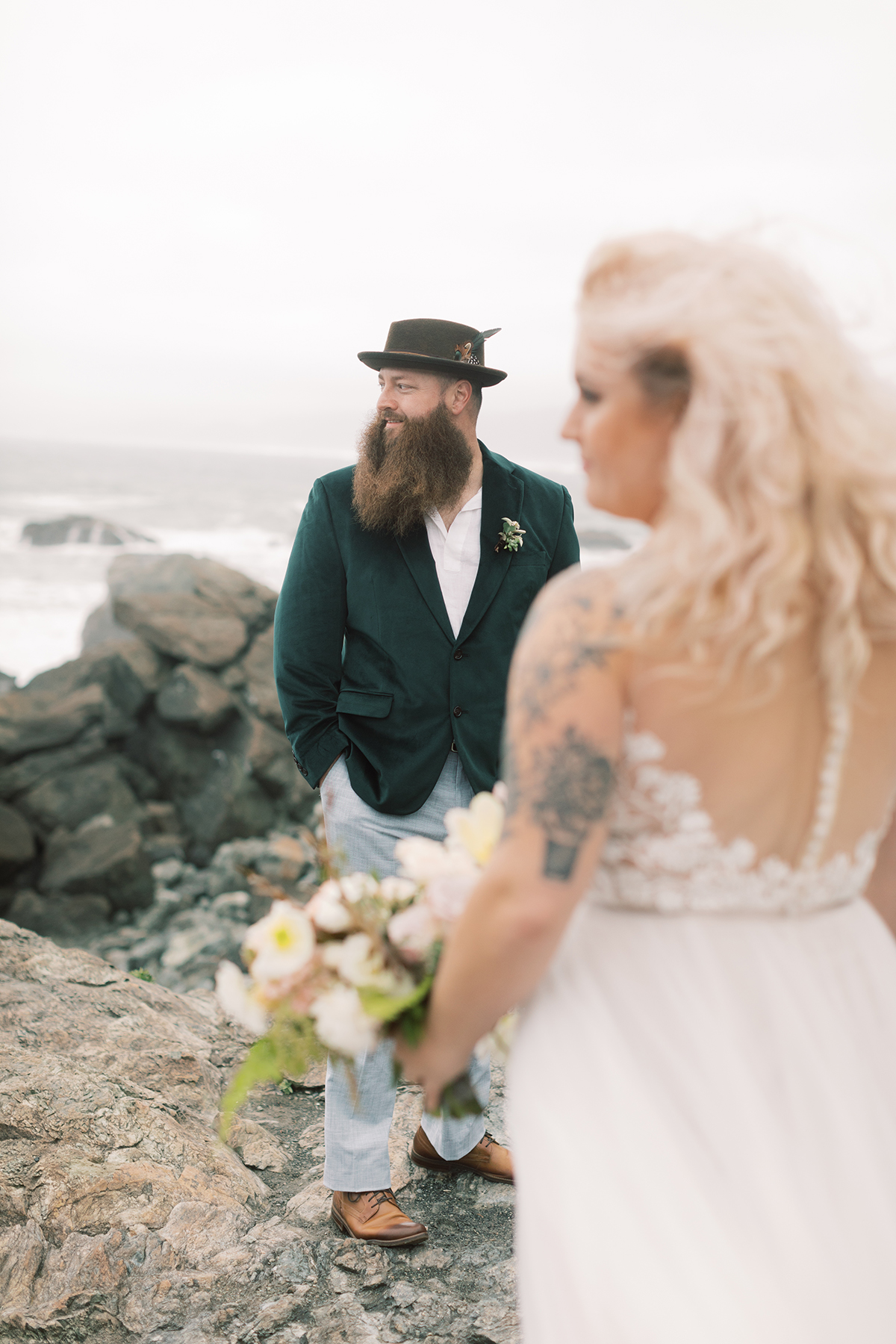 Patricks-Point-State-Park-elopement-5