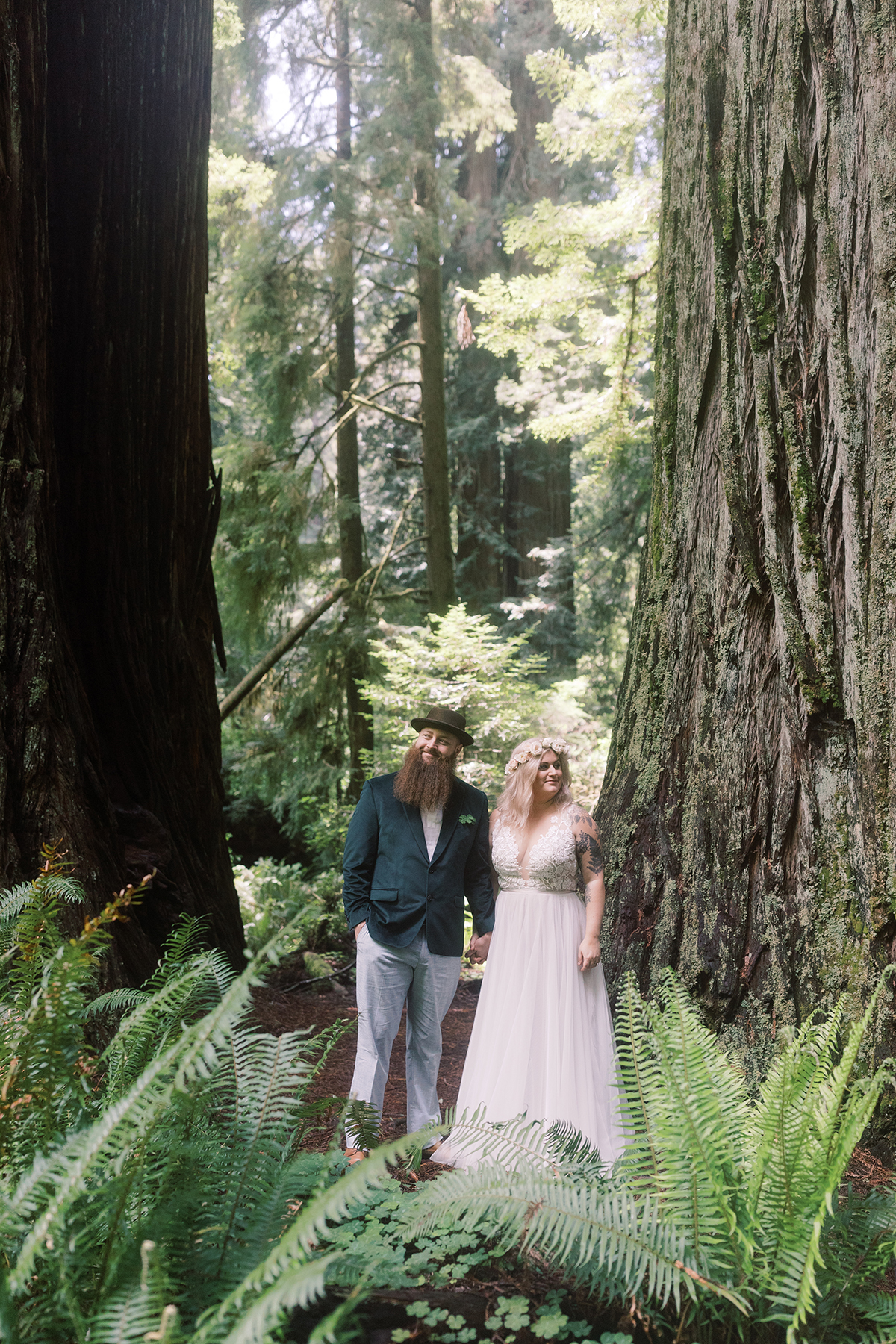 Prairie-Creek-Redwoods-State-Park-wedding-elopement-photos-03
