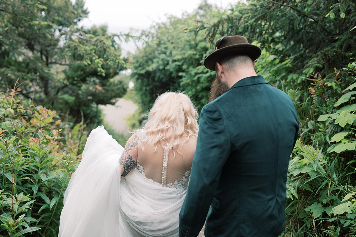Prairie-Creek-Redwoods-State-Park-wedding-elopement-photos-07