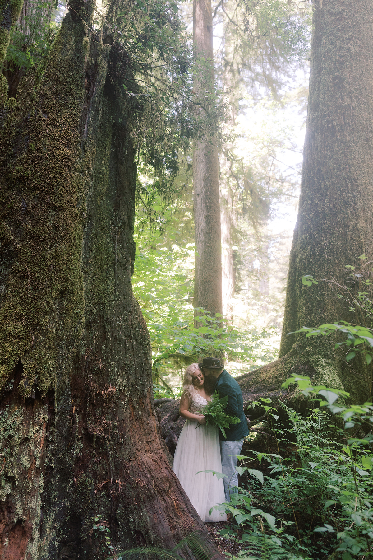 Prairie-Creek-Redwoods-State-Park-wedding-elopement-photos-08