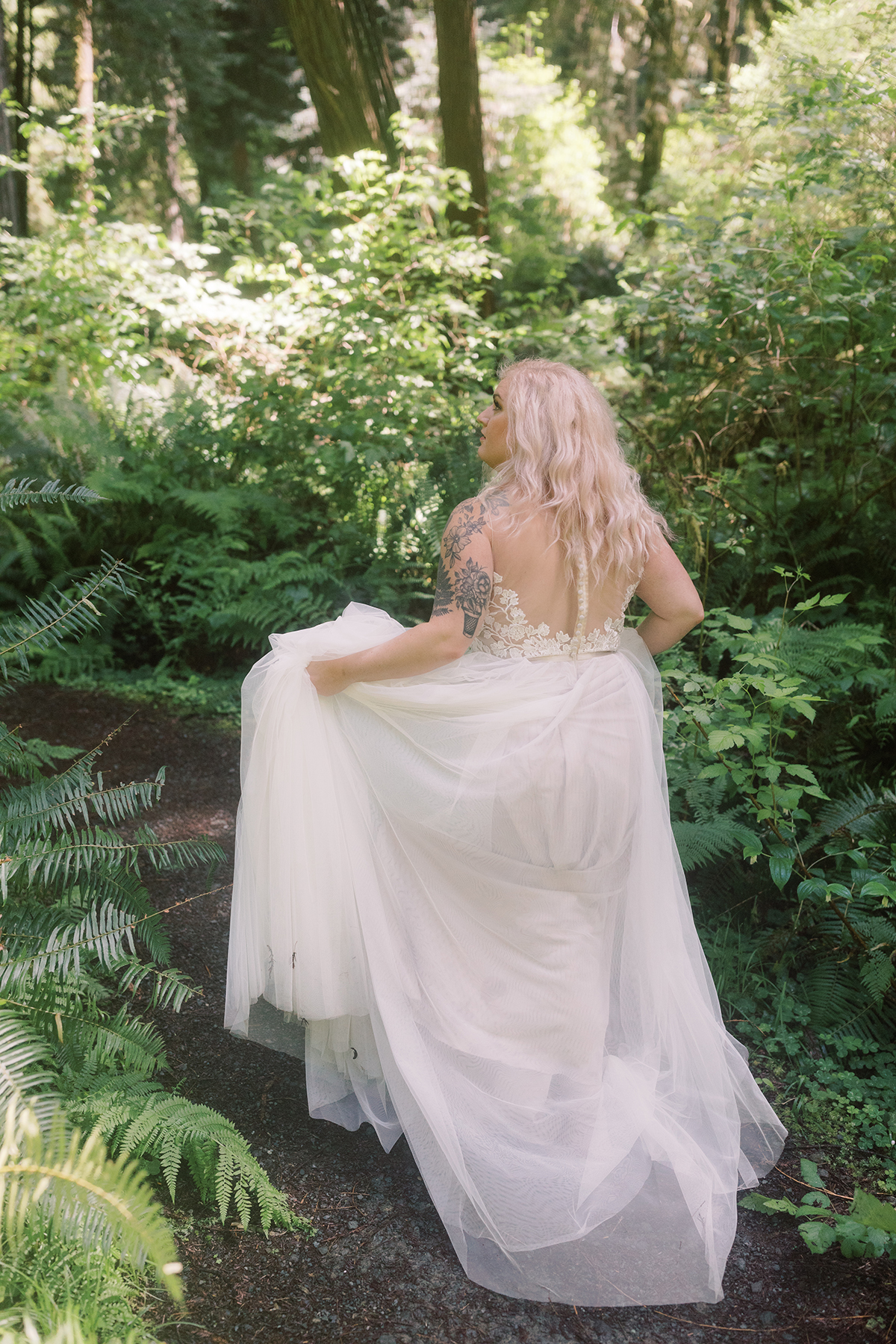 Prairie-Creek-Redwoods-State-Park-wedding-elopement-photos-09