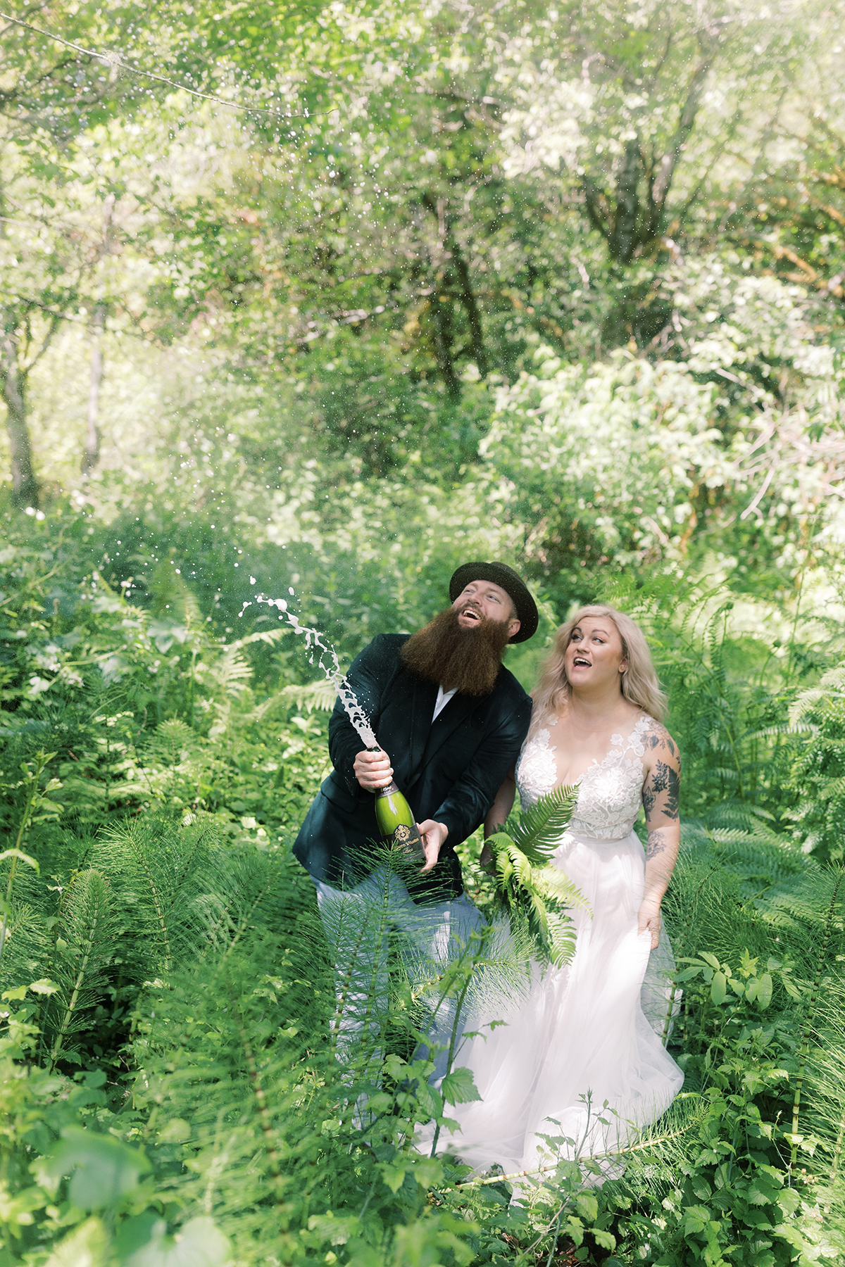 Prairie-Creek-Redwoods-State-Park-wedding-elopement-photos-12