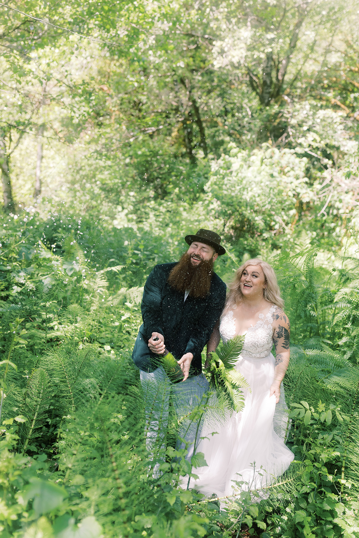 Prairie-Creek-Redwoods-State-Park-wedding-elopement-photos-13
