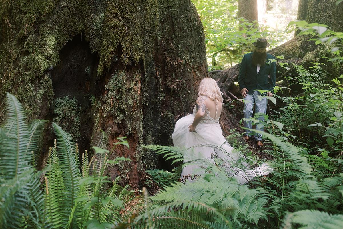Prairie-Creek-Redwoods-State-Park-wedding-elopement-photos-14