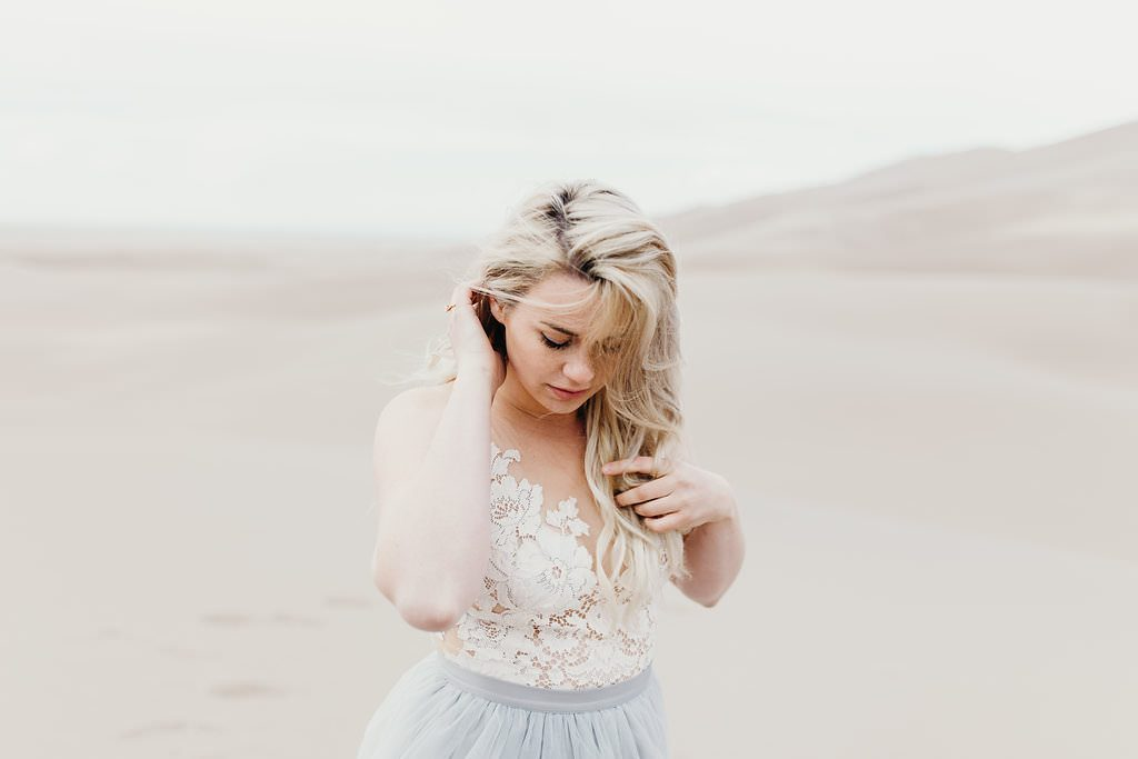 great-sand-dunes-colorado-elopement-clancey-4 (2)