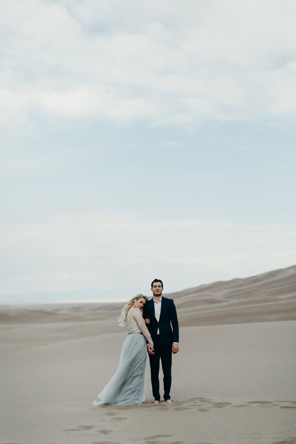 great-sand-dunes-colorado-elopement-clancey-6