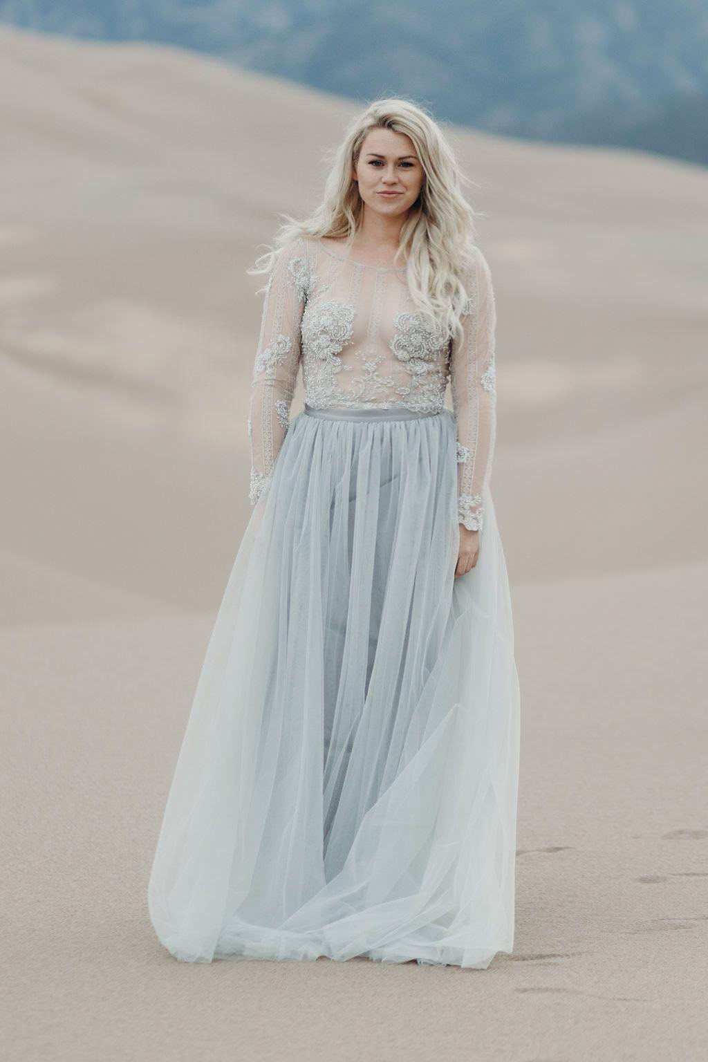great-sand-dunes-colorado-elopement-clancey-7 (2)