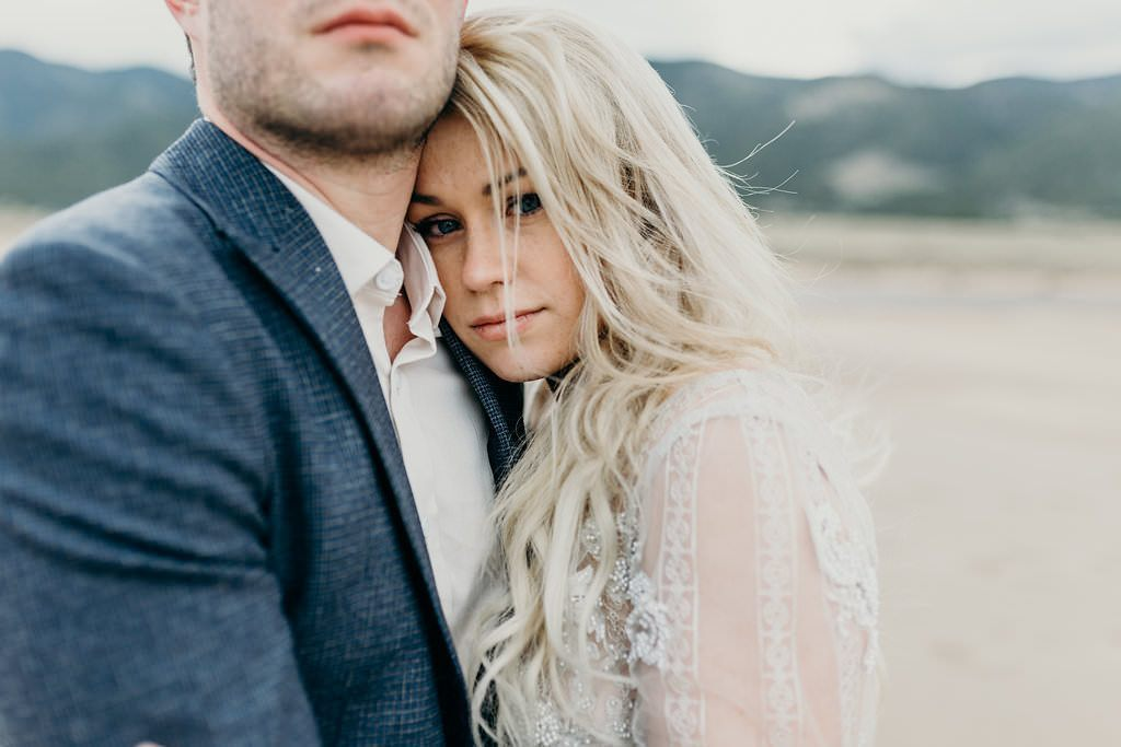 great-sand-dunes-colorado-elopement-clancey-9 (1)