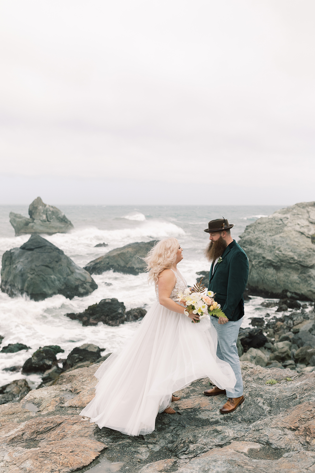 lace-and-lilies-elopement-northern-california-clancey-film-1