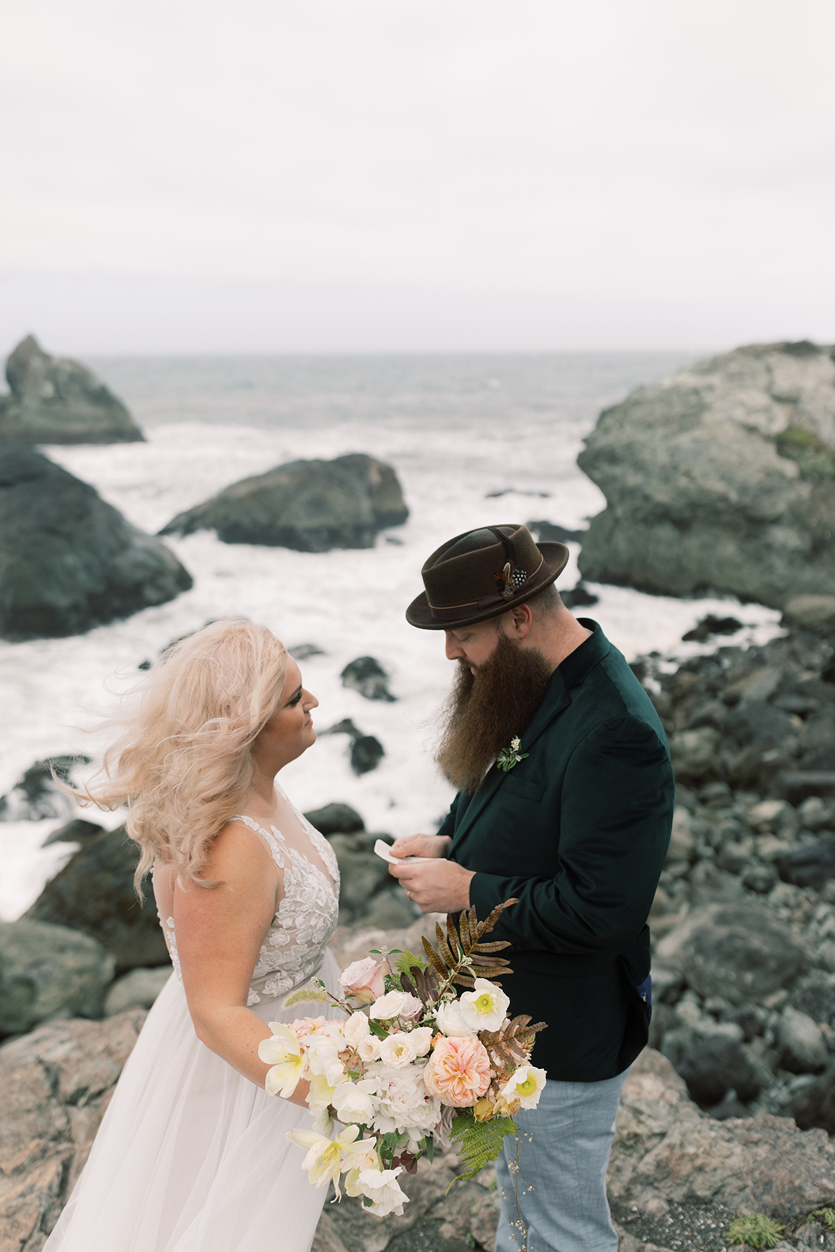 lace-and-lilies-elopement-northern-california-clancey-film-2