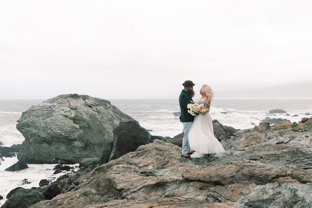 lace-and-lilies-elopement-northern-california-clancey-film-5