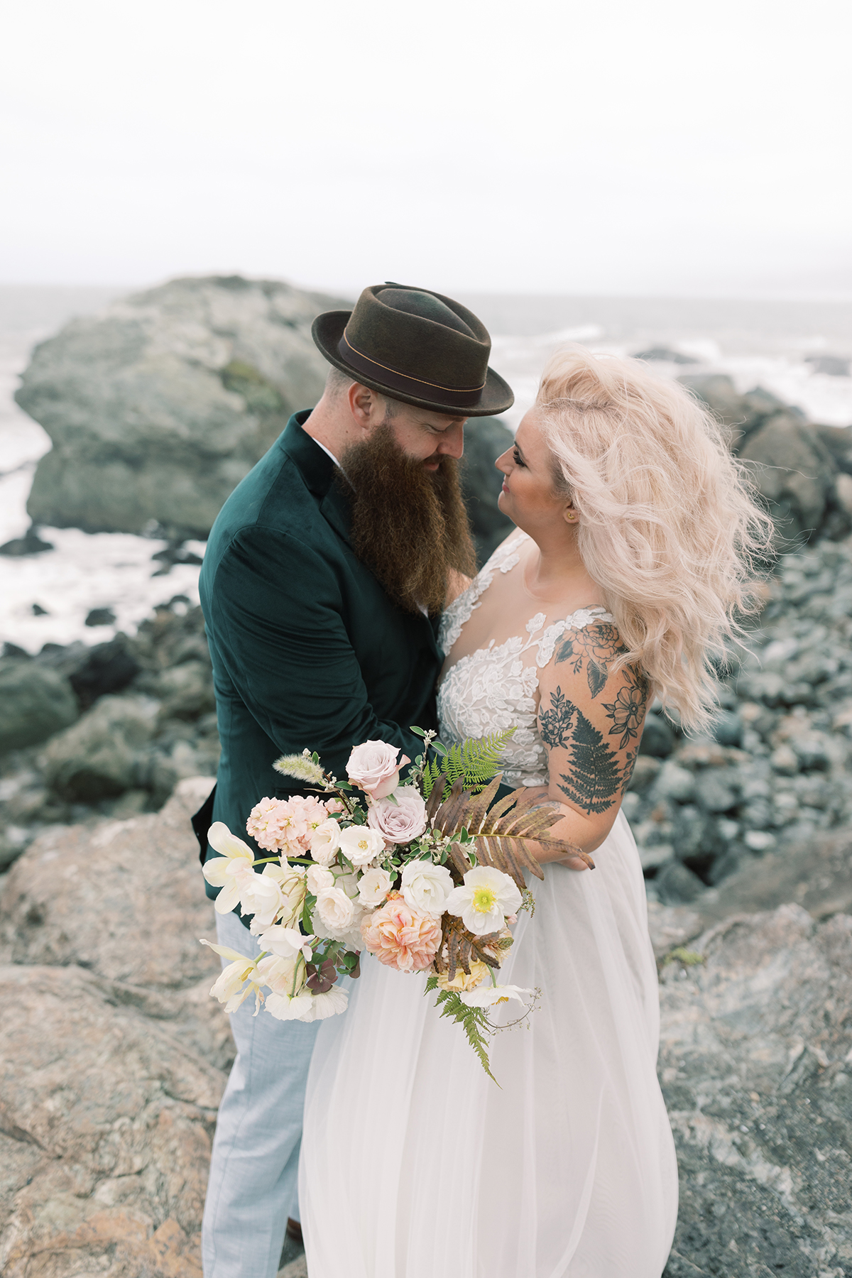 lace-and-lilies-elopement-northern-california-clancey-film-6