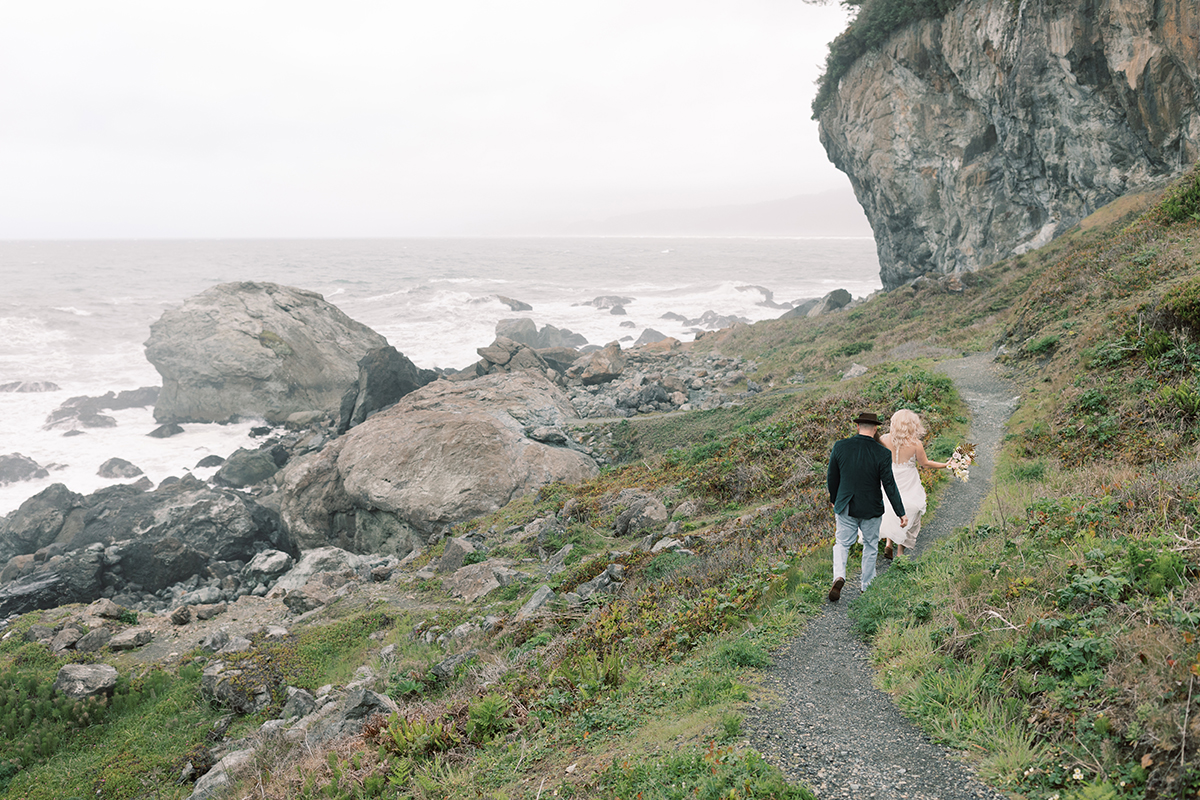 lace-and-lilies-elopement-northern-california-clancey-film-8