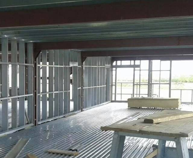 choosing a builder dublin