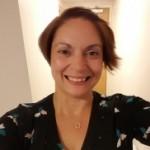Profile picture of Rachel Norris