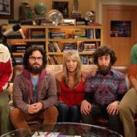 The Big Bang Theory S03E01 - The Electric Can Opener Fluctuation