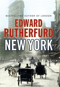 rutherfurd_-_new_york_coverart