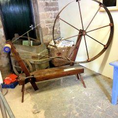 James Watt Steam Engine Diagram Kc Hilites Daylighter Wiring New Animation