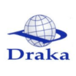 draka-holding-squarelogo-1426761714144